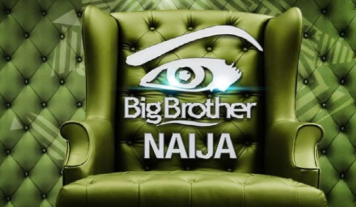 naija-big-brother